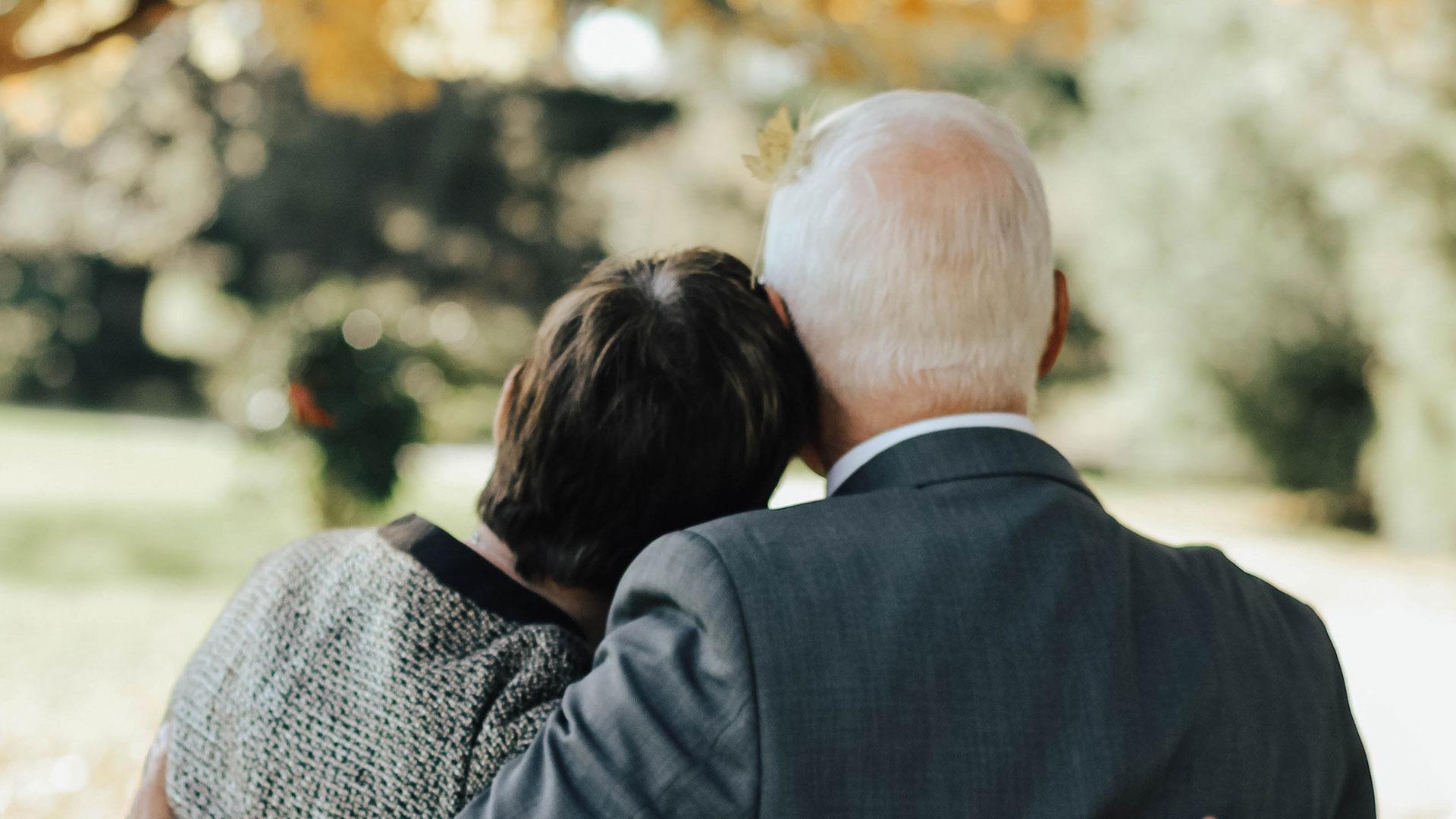 Dating advocaten huwelijk niet dating eng sub EP 6