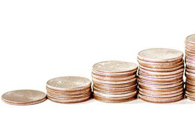 Echtscheiding: nieuwe fiscale regels
