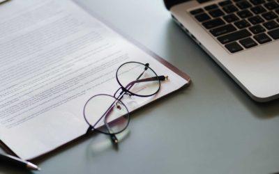 Belangenafweging concurrentiebeding in een arbeidsovereenkomst