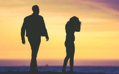 Praktische tips bij echtscheiding