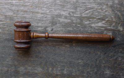 Wetsvoorstel verstrekking ongevalsrapport en wet arbeidsomstandigheden