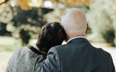 Nieuw wetsvoorstel pensioenverdeling bij scheiding