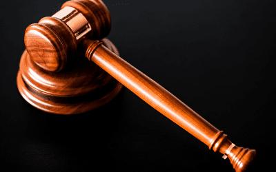 Uitspraak d.d. 16 april 2019 Rechtbank Rotterdam m.b.t. schriftelijke bevestiging ter zake van een beëindigingsovereenkomst
