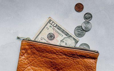 Kapitaliseren of contante waarde berekenen