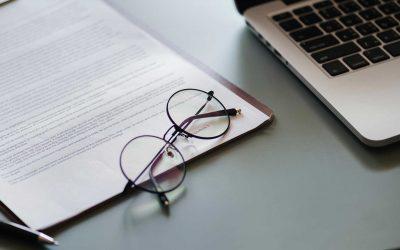 Nieuwe wet verdeling pensioen bij scheiding (per 1 januari 2022)